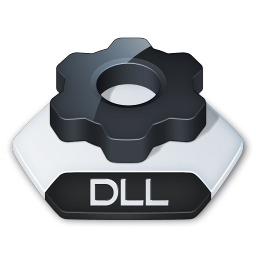 dll-icon.png